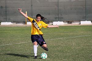 American International School, Abu Dhabi - Sports at American International School in Abu Dhabi