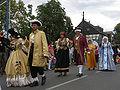Spreewald 2009 079 (RaBoe).jpg