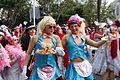 Spring Carnival, Limassol, Cyprus - panoramio (21).jpg