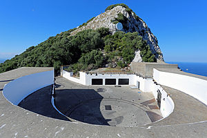Spur Battery and Rock of Gibraltar.jpg