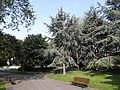 Square Saint Roch (printemps 2009) - panoramio.jpg