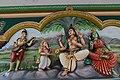 Sri Mahamariamman temple (18789174780).jpg