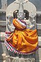 Sri Parvati Devi (2).JPG