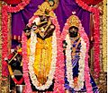 Sri Radha Krishna at Parashakthi Temple.jpg