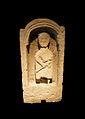 Stèle funéraire-Soulosse-sous-Saint-Elophe.jpg