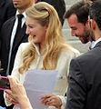 Stéphanie and Guillaume Royal Wedding 2012-001.jpg