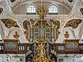 St.Georgen Ordenskirche Orgel 3240051efs-PSD.jpg