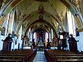 St.Jakobus fd (2).JPG