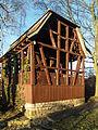 St.Martin Mihla Glockenhaus 3.jpg