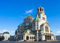 St. Alexander Nevsky Cathedral.png