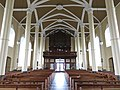 St. Canice's Church interior 2018b.jpg