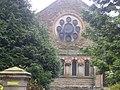 St. Cuthbert's Church. Melrose - geograph.org.uk - 783462.jpg