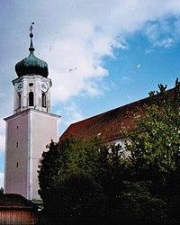 St. Johann Baptist in Stamsried.JPG