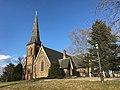 St. John's Episcopal Church (1847), 3009 Greenmount Avenue, Baltimore, MD 21218 (41042791912).jpg