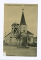 St. Joseph's R.C. Church, Rosebank, Richmond Borough, N.Y (NYPL b15279351-104670).tiff