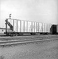 St. Louis-San Francisco, Covered Hopper Car No. 86050 (20736277329).jpg