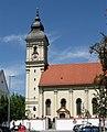 St. Mariae Verkuendigung Altenerding Erding-4.jpg