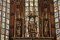 St. Mary's Church, Krakow 2014-08-12-032.jpg