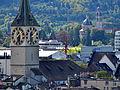 St. Peter - Kirche Enge - Polyterasse 2012-09-27 14-09-22 ShiftN.jpg