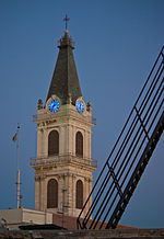 St. Saviour Church (Jerusalem).jpg