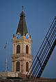 St. Saviour Church (Jerusalem).jpg