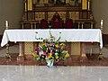 St. Stephen Cathedral interior - Owensboro, Kentucky 03.jpg