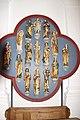 St Ägidius - Vilseck 022.jpg