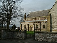 St Asaph cathedral - geograph.org.uk - 123.jpg
