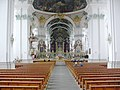 St Gallen Stiftskirche 3.jpg