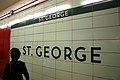 St George TTC 2523007435.jpg