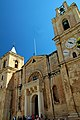 St John's Co-Cathedral, Valletta.jpg