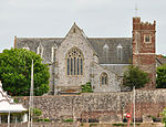 St Margaret's church, Topsham.jpg