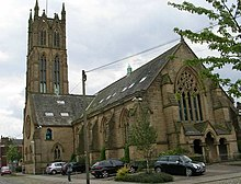 St Mark's Church, Preston.jpg