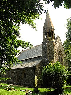 St Mary's in Woodlands St Mary - geograph.org.uk - 25889.jpg