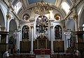 St Mary-le-Bow 2 (15047545143).jpg