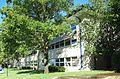 St Matthew Catholic School side - Hillsboro, Oregon.JPG