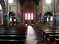 St Odulphuskerk interieur.jpg