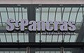 St Pancras railway station MMB 50.jpg