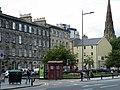 St Patrick Square - geograph.org.uk - 1442879.jpg