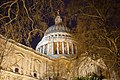St Paul's Cathedral 2010.jpg