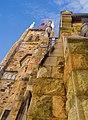 St Pauls to the Sky-01+ (201532497).jpg