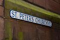 St Peter's Church, Chester 1.jpg