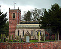 St Peter's Church, Swettenham.jpg