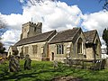 St Peter's church, Cowfold.jpg
