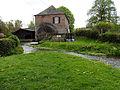 St Samson la Poterie , le moulin.jpg