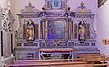 St Thomas church in Mur-de-Barrez 16.jpg
