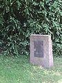 Stade Jewish cemetery 13.jpg