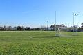 Stade de Breillan, Blanquefort.jpg