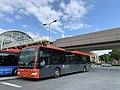 StadsbusConnexxion1045.jpg
