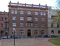 Stadshuset, Lund.JPG